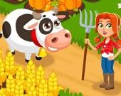 Мечта фермера