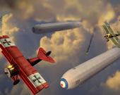 Воздушная битва