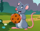 Собери мышь