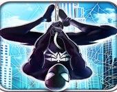 Человек-паук - Бесконечные приключения