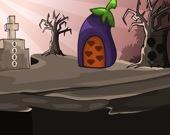 Побег с кладбища 2