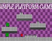 Простые платформы