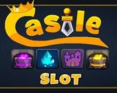 Игровой автомат: Замок