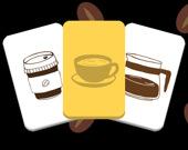 Игра на память: Перерыв на кофе