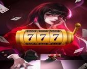 777 - Казино Вегаса