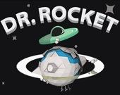 Доктор Ракета HD