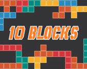 10 блоков