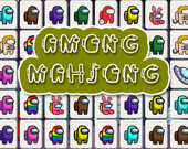 Самозванец - Маджонг