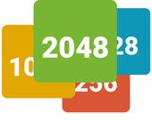 Слияние 2048