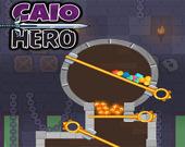 Герой Кайо
