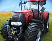 Симулятор фермы 2020