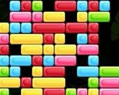 Тетрис: Блоки