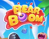 Медвежий бум