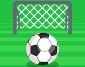 Ketchapp: Футбол