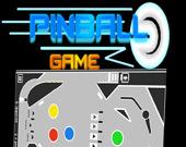 Пинбол