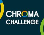 Испытание Хрома