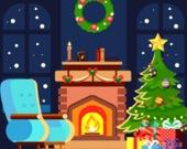Рождество 5: Различия