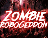 Робогеддон зомби