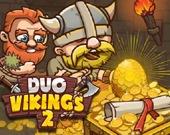 Два викинга 2