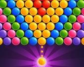 Королевство пузырей 2
