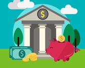 Символы валюты