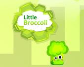 Малыш Брокколи
