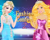 Конкурс красоты 2