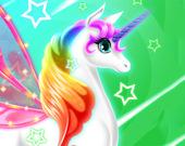 My Little Pony: Время одеваться