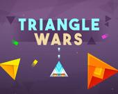 Треугольные войны