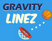 Гравитационные линии