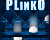 Плинко