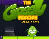 Зелёная миссия