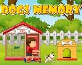 Запомни собак