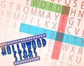Поиск Слов: Голливудский Поиск