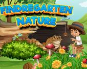 Финдергартен: Природа