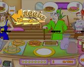 Пекарня Мэгги