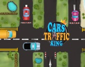 Король трафика