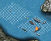 Мультиплеер: Война линкоров