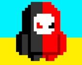 Пиксельные дни: Мобайл