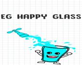 EG Счастливый стакан