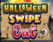 Хэллоуин: супер комбинации