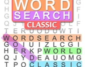 В поисках слов