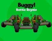 Багги - Королевская битва