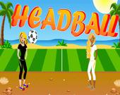 EG Женский Футбол