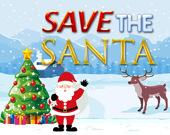 Спасите Санту
