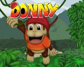 Донни