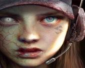 Век зомби - Восстание