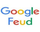 Гугл викторина