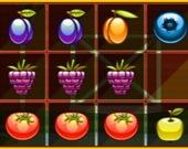 1010 выращивание фруктов