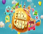Ферма сладостей